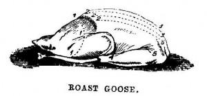 roastgoose
